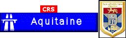 lien_auto_aquitaine