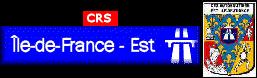 lien_auto_ile_de_france_est