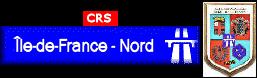 lien_auto_ile_de_france_nord