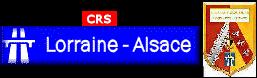 lien_auto_alsace_lorraine