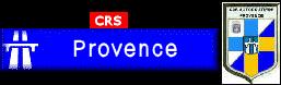 lien_auto_provence