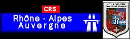 lien_auto_rhone_alpes_auvergne