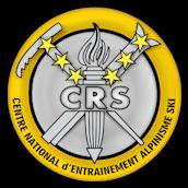 insigne cneas chamonix