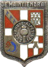 insigne ancienne crs148