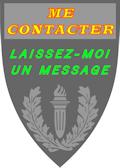 me contacter laissez un message